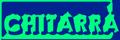 Didattica della Chitarra